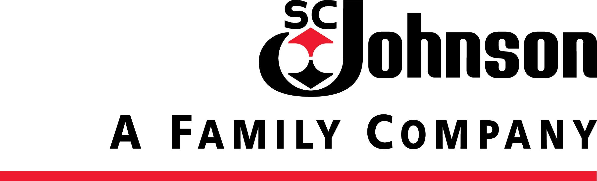 SC Johnson Named to Hispanic Business Magazine Diversity