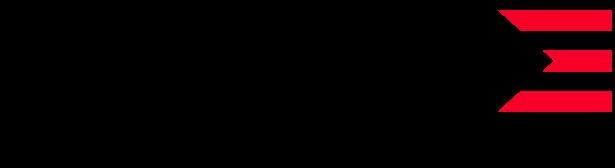wapa tv logo