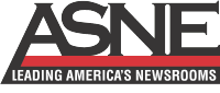 ASNE Partners with RJI's Research Affiliate for Newsroom Employment Census on Diversity