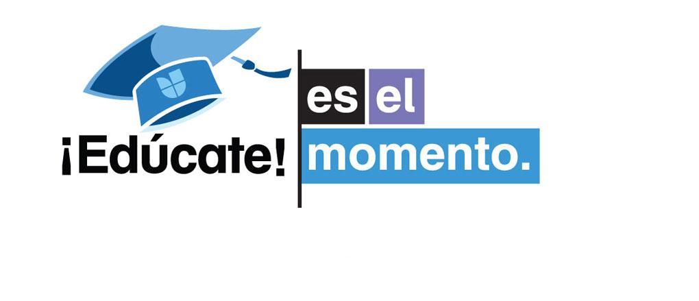 Educate_EsElMomento