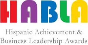 Hispanic Achievement & Business Leadership Awards [SAVE THE DATE]