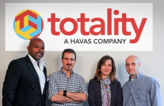 Totality-Management-Team