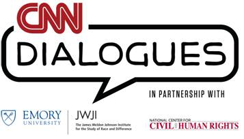 CNN Dialogues Forum on Social Media to Feature Top Trendmakers