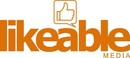 Likeable Tu Launches as Social Media Agency for Spanish Language