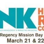 radio ink conference