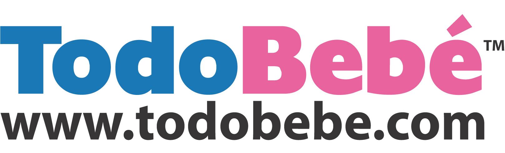 'Feria Todobebe en Walmart' Stops in Miami, Houston, LA & More