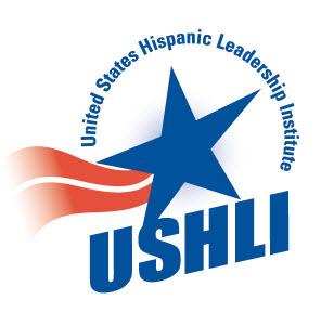 U.S. Army Partners with U.S. Hispanic Leadership Institute to Keep Kids in School