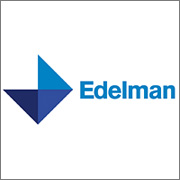 Marketing to the Modern Family: Edelman Reveals How Evolving Family Dynamics Affect Brand Marketing [STUDY]