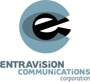 Entravision Presents at Wells Fargo Technology, Media & Telecom Conference Tomorrow in NYC