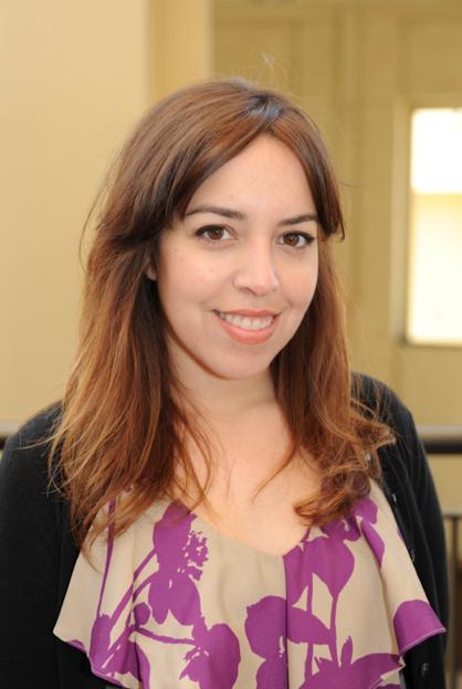 Katherine Johnson Promoted to Partner of annual Hispanicize Event & Hispanic PR Blog