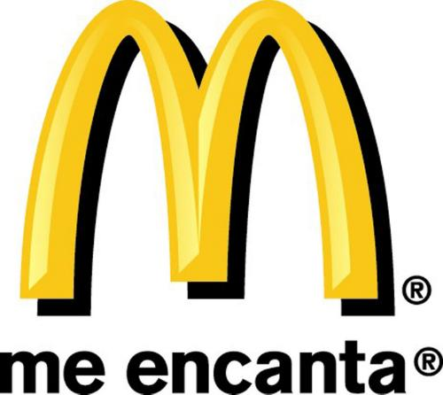 McDonald's Expands Latino Social Media Campaign; Launches @MeEncanta, Official Spanish-Language Twitter Handle