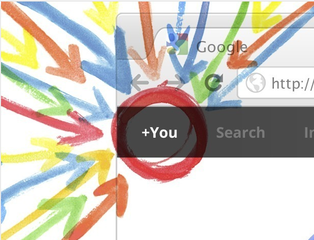 Chris Brogan on Google+ 's Business Functionality [WEBINAR]