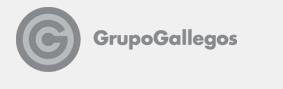 Grupo Gallegos Gets New Digs in Huntington Beach