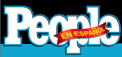 """PeopleEnEspanol.com Offers Live Streaming of Annual """"Stars of the Year"""" Gala"""