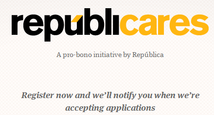 Agency Commemorates 5th Anniversary with Pro-Bono Initiative – Republicares