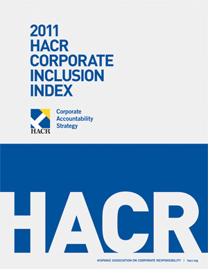 20110601_2011HACRCIICover