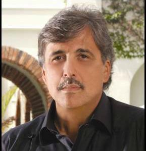 Raúl Alarcón Makes Influential List