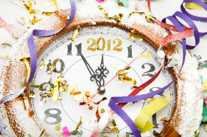 3 Must-Read Posts to Begin the New Year