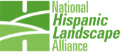 national hispanic landscaping alliance