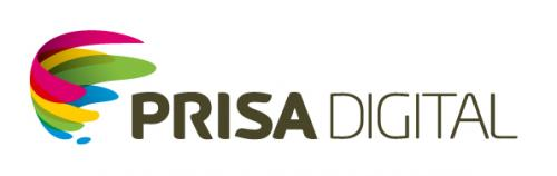 PRISA DIGITAL & AcheiUSA Join Forces