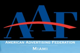 Judges Selected for 2011-2012 AAF Miami ADDY Awards
