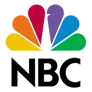 NBC News targets to Hispanics: Jumping on digital-content bandwagon