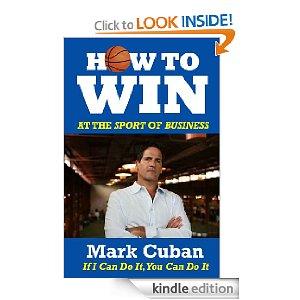 Mark Cuban on PR's Value for Startups [INTERVIEW]