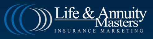 Nationwide Insurance Agency Seeking Independent Agents to Serve Hispanic Market [JOB ALERT]