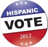 Hispanic Vote — The First Conservative Hispanic Super PAC