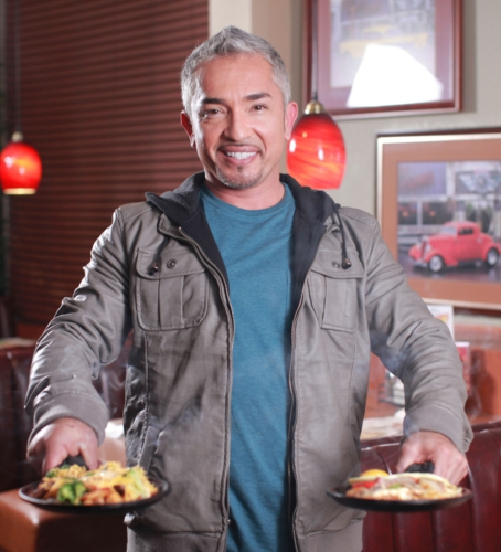 'Skillet Whisperer' Video Introduces Denny's National Hispanic Marketing Campaign