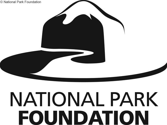 091008-nationalparkfoundn-01