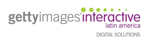 Logo_Getty_Interactive-page-001