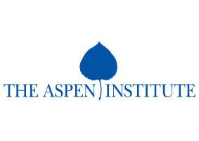 aspeninstitute