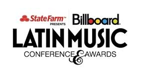 Western Union, Coca-Cola, 5 Gum & AT&T Honored at Billboard Latin Music Awards