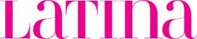 latina2012_logo