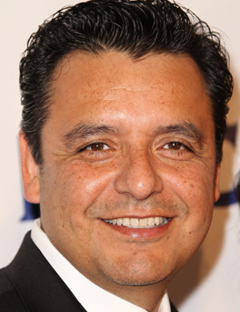 Disney Imagineer and Inventor Alfredo Ayala Kick Starts Hispanicize 2012 April 11 in Miami with Keynote About Innovation, Creativity and Entrepreneurship