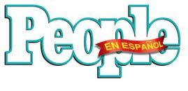 People en Espanol Brings 'Festival' to San Antonio this September