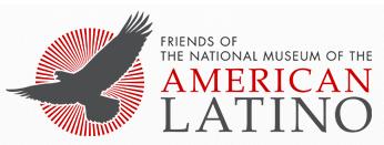 Friends of the American Latino Museum Sponsor HISPANICIZE 2012 Annual Latino Social Media Event