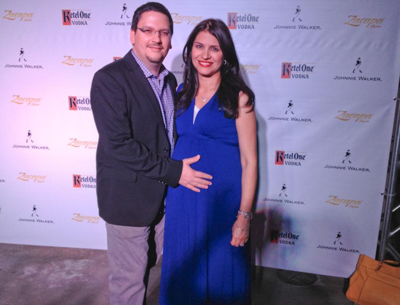 Hispanicize 2012 a Huge Success