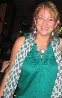 Hispanicize Interview: South Florida Political Watchdog Blogger Elaine de Valle