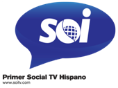 SOI TV to Provide Live Streaming During Hispanicize Event