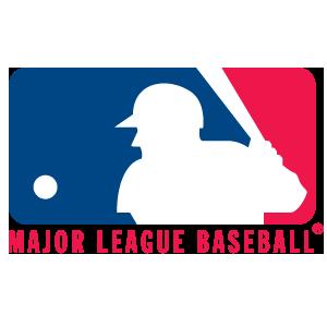Major_League_Baseball