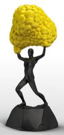 2012 USH Idea Awards Winners Announced