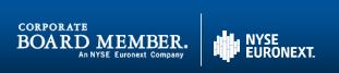 Corporate Board Member Introduces Board Diversity Initiative