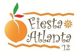Fiesta Atlanta this weekend Sunday, May 6