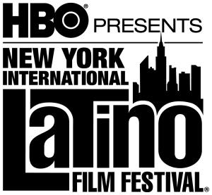 latino film festival