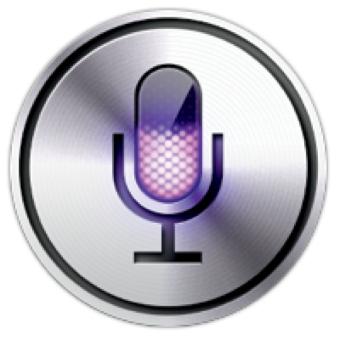 Siri, Why Don't You Speak Spanish?