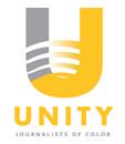 UNITY Journalists 2012 Convention, August 1-4, Las Vegas