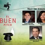 El Buen Pitch Judges - without Ralph-1