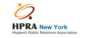 HPRA-NY to Host 'Inside the Mind' Event with Tanzina Vega of The New York Times